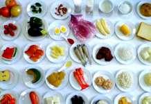 妊娠糖尿病饮食控制