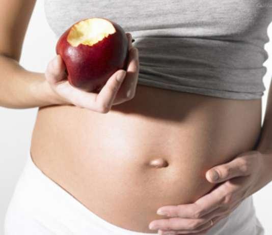 血糖测试和妊娠糖尿病
