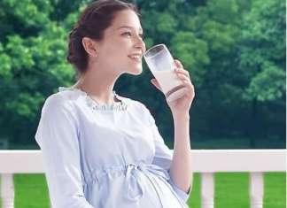 孕妇不能过度补钙