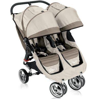 儿童推车stroller选购指南(全) 美国妈妈网