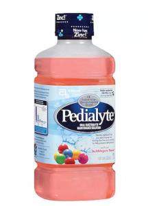 美国儿童肠胃药