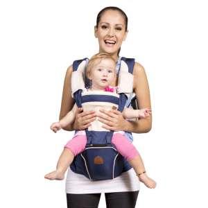 美国妈妈带宝宝出行必备物