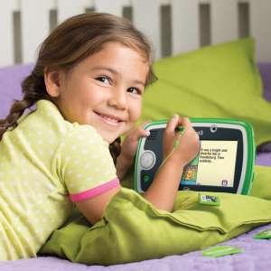 美国儿童早教平板LeapPad 3