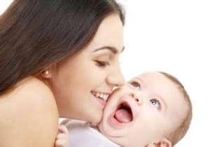 如何应对宝宝猛长期