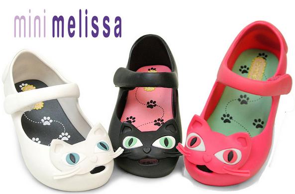 美国童鞋品牌