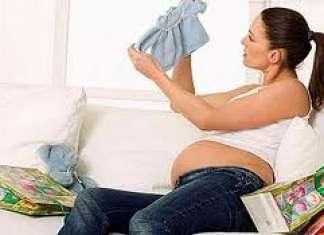 在美国生宝宝要准备什么