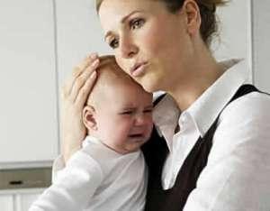 宝宝不肯吃药怎么办