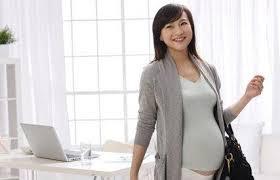 孕妇穿什么好看