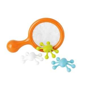 美国宝宝洗澡玩具推荐