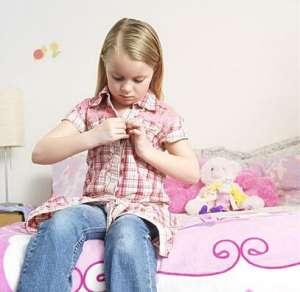 怎样培养孩子的好习惯