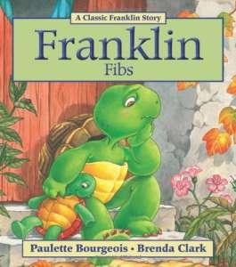 2岁孩子英文书推荐