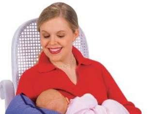 美国母乳喂养辅助产品推荐