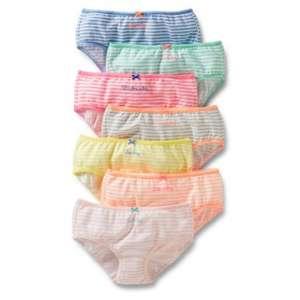 帮宝宝戒尿布的方法
