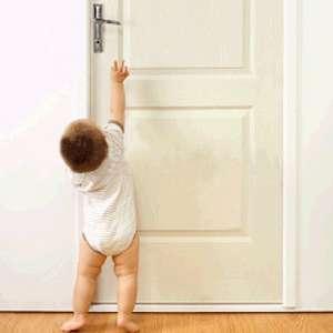 怎样保证孩子在家里的安全