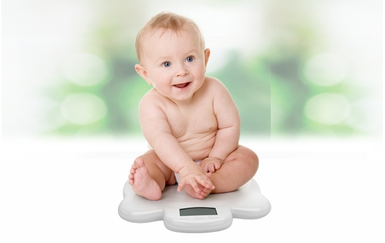 新生儿常见症状解读及处理办法