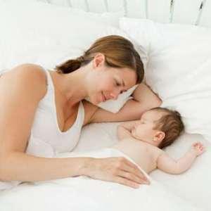产后护理注意事项