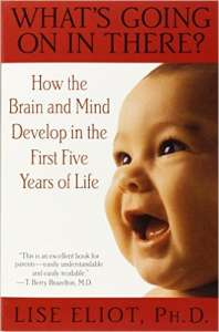 美国育儿书籍推荐