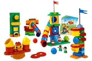 美国LEGO乐高玩具推荐