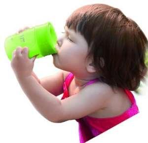 美国儿童学饮杯推荐