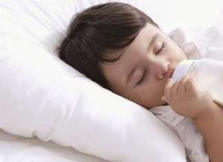 宝宝断奶方法