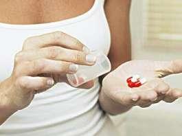 备孕饮食用药注意事项