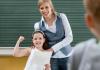如何培养孩子自信心