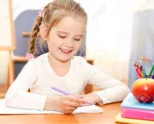 美国家庭教育