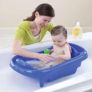 美国婴儿浴盆推荐
