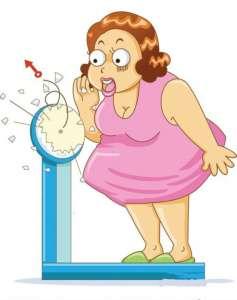产后瘦肚子的方法