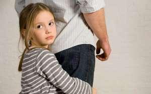 儿童分离焦虑症