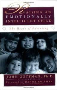 1岁半宝宝养育知识