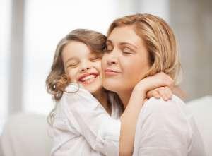 怎样做一个好妈妈