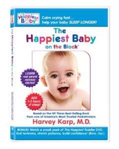 怎样让新生儿睡好觉