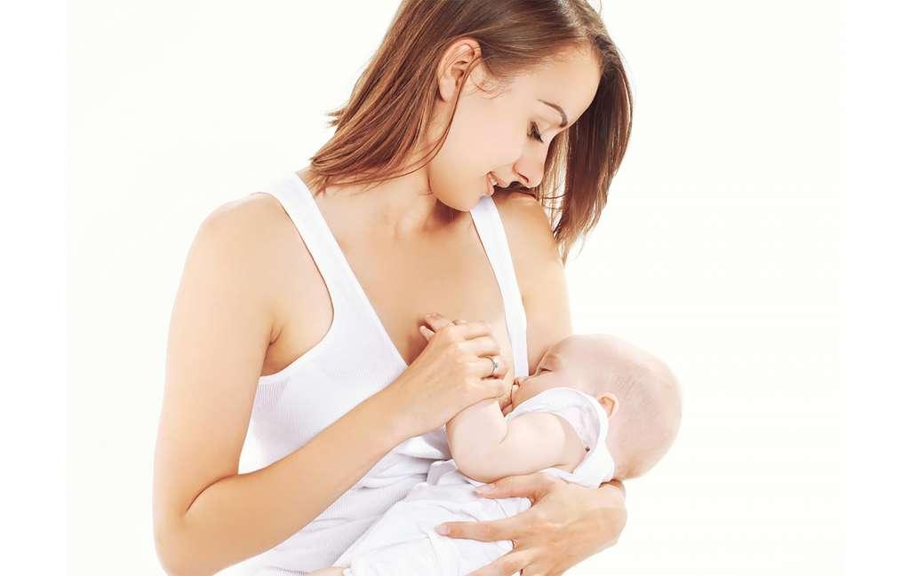 糖尿病妈妈可以给宝宝哺乳吗