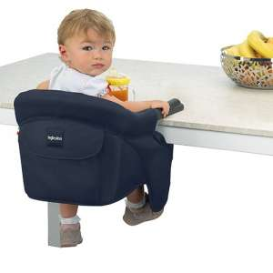 美国儿童便携餐椅推荐