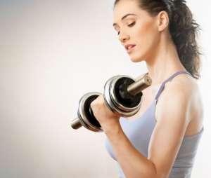 产后减肥方法