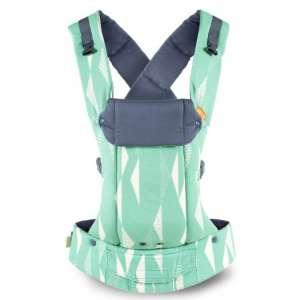 baby carrier背带