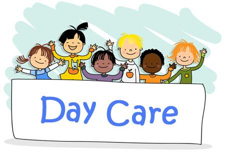 蒙校family care和daycare怎么选
