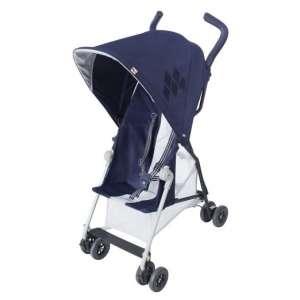 婴儿伞车umbrella stroller