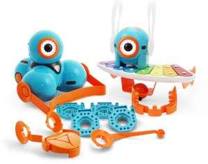 美国儿童玩具