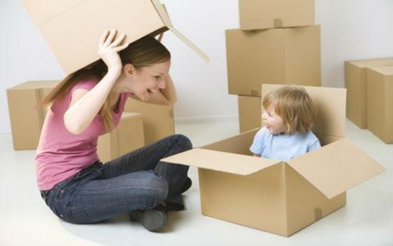 怎样培养宝宝独立思考的能力
