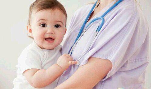 宝宝湿疹护理