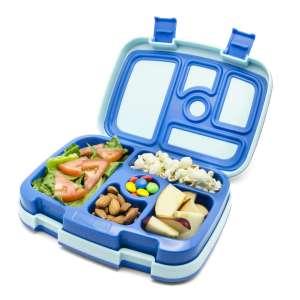 美国儿童保温餐盒推荐