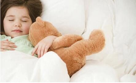 怎样和宝宝分房睡