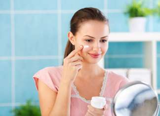 美国孕妇护肤品推荐