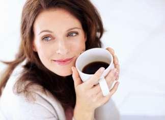 孕妇能喝咖啡吗
