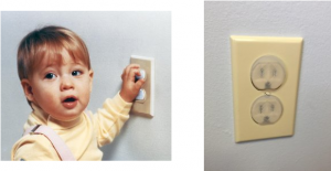 Baby Safety Product推荐