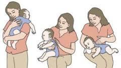 如何保持宝宝肠胃健康