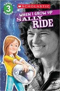 美国儿童科技书推荐