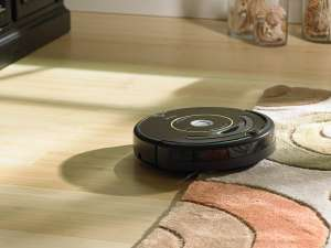 美国家庭清洁工具推荐